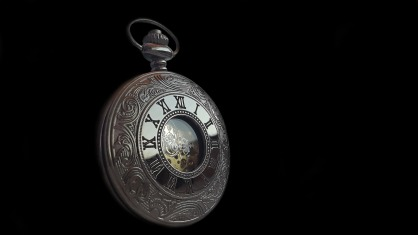 pocket-watch-2036309_1920